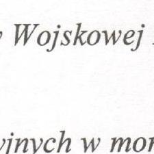 Listreferencyjny-WKUwSandomierzu