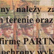 referencja-22