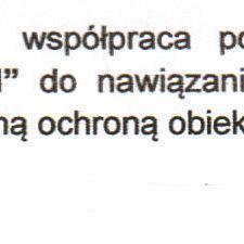 referencja-12