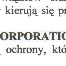 referencja-11