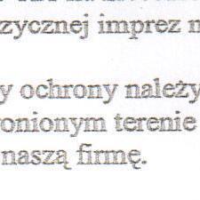 referencja-8