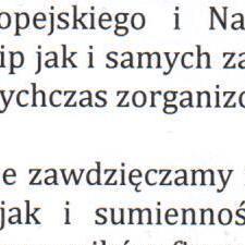 referencja-7