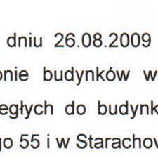 referencja-21