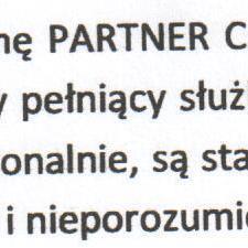 referencja-20