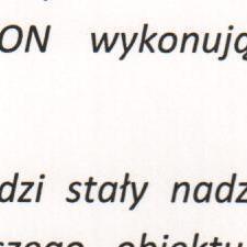 referencja-17