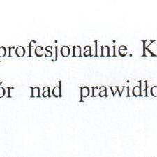 referencja-13