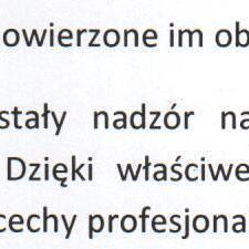referencja-2