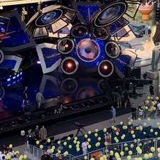 festiwal-muzyki-tancznej-23