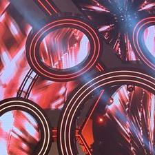 festiwal-muzyki-tancznej-37